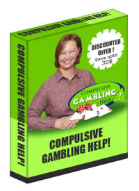 Youth gambling prevention roadshow